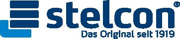 Stelcon Logo