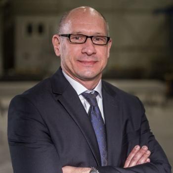 Waldemar Holeczek