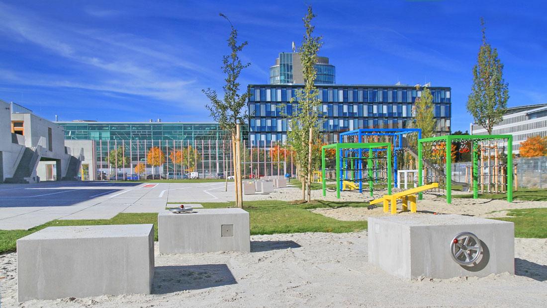 Schule-Arnulfpark-München_2_1100x620px_210423