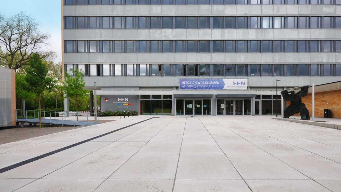 stelcon_DSC_3106_Uni_Heilbronn_1100x620px_210916