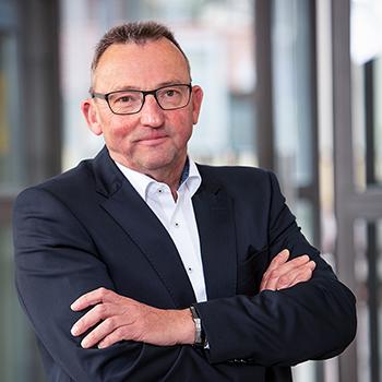 Karl-Heinz Künstel