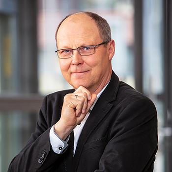 Dirk Lungwitz