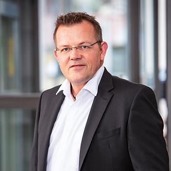 Rainer Schädler
