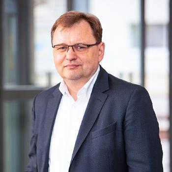 Dirk-Uwe Spengler