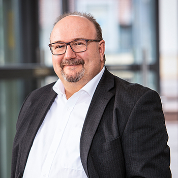 Ingo Töpfer