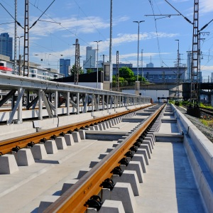 nav rail protect